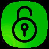 SIM Unlock code Criket Icon