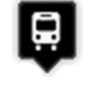 Bulgarian Public Transport