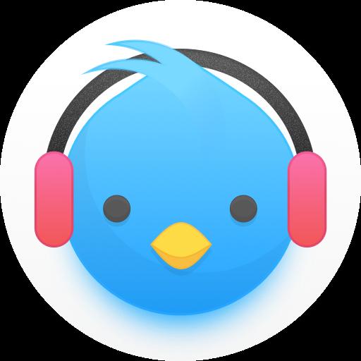 Lark Player - Músicas grátis YouTube & MP3 Player