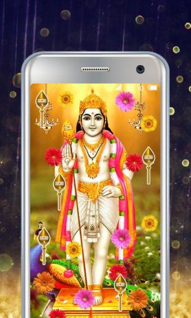 Lord murugan live wallpaper 12 download apk for android aptoide lord murugan live wallpaper screenshot 3 thecheapjerseys Image collections