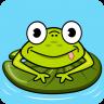 Icono Freaky Frog