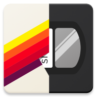 Camcorder 1 2 Download APK for Android - Aptoide