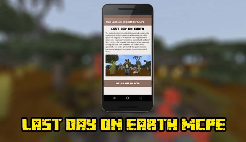minecraft earth download aptoide free