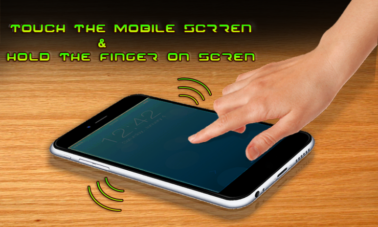 Mobile Phone vibration Prank 1 7 7 Download APK for Android - Aptoide