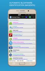 package disabler pro samsung screenshot 11