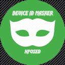 Device ID Masker Pro [Xposed]