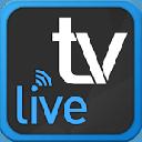 Star7 Live V2.3
