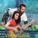 Video Status Pro 2019
