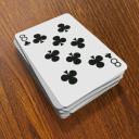 Mau-Mau Kartenspiel kostenlos
