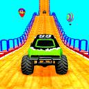 Truck Gadi Game : 3D free driving - गाड़ी वाला गेम