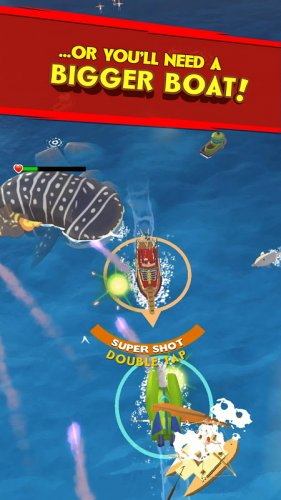 JAWS.io screenshot 14
