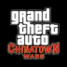 Grand Theft Auto Chinatown Wars for Android iOS Icon