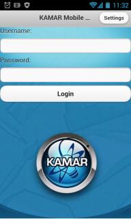 KAMAR screenshot 6