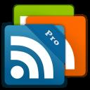 gReader Pro | News | RSS