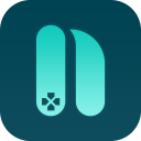 Netboom - 🎮Play PC games on Mobile 🔥Cloud Gaming