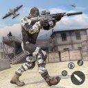 Army Mega Shooting 2020 - Новые Экшн-Игры 2020