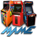 Arcade MAME - MAME4Droid Collection