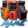 Arcade MAME - MAME4Droid Collection Ikon