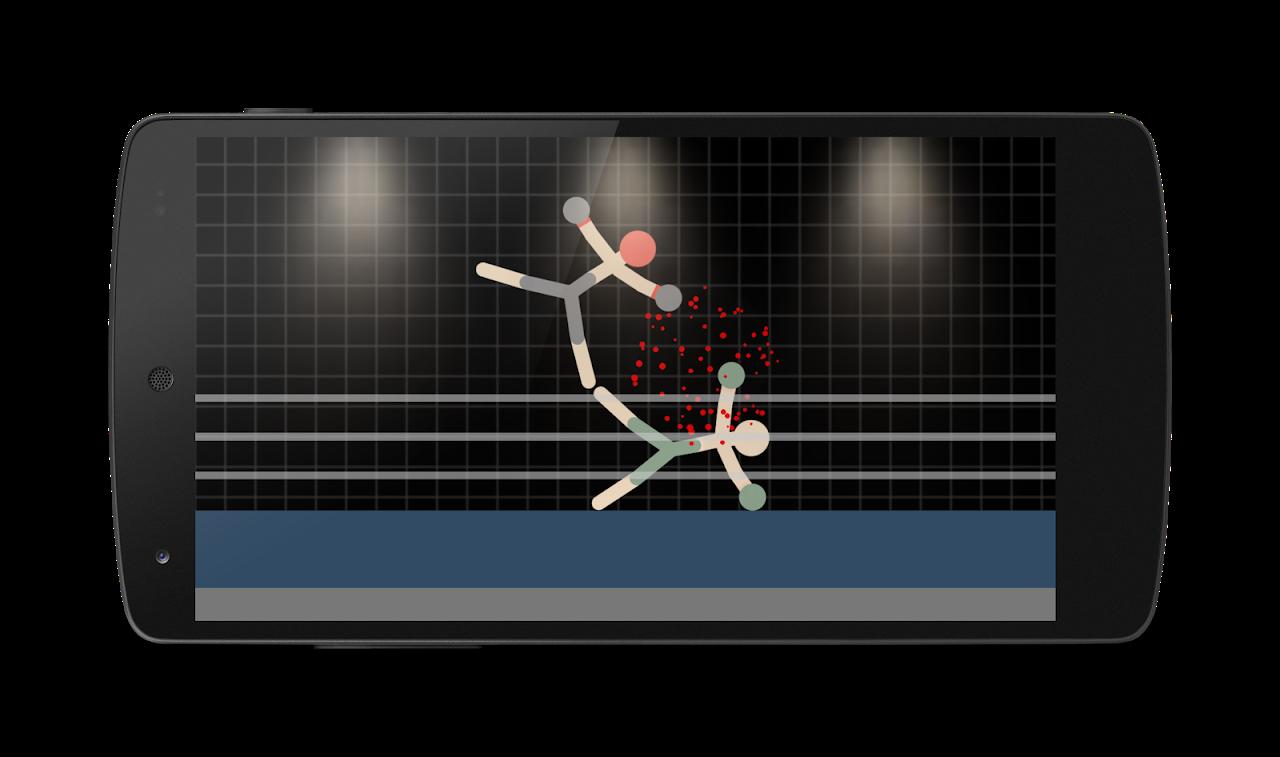 Guerreiros Crupiê screenshot 1