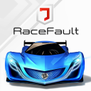 Real car racing 3d - Car Racing New Games 2021