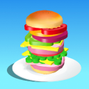 Hamburger: Make Your Own Special