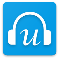 uSound Ares | Download Music 5 1 1 Download APK for Android