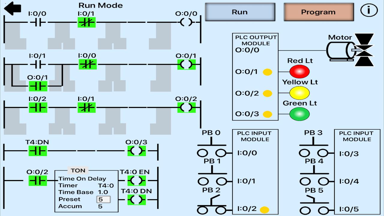 ladder diagram app best wiring library Simple plc Ladder Diagram ladder diagram app wiring diagrams simple plc ladder diagram ladder diagram app