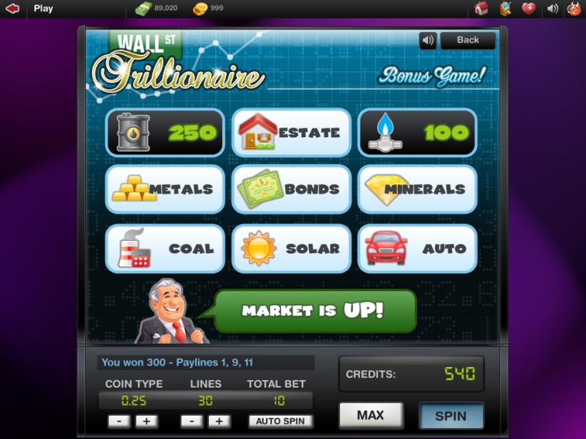tourney machine mobile app