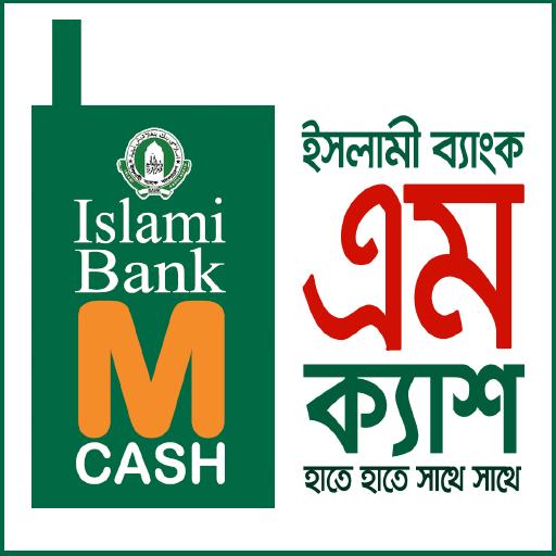 Islami Bank mCash