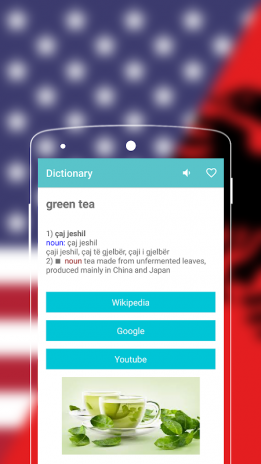 English to Albanian Dictionary 4 1 Download APK for Android - Aptoide