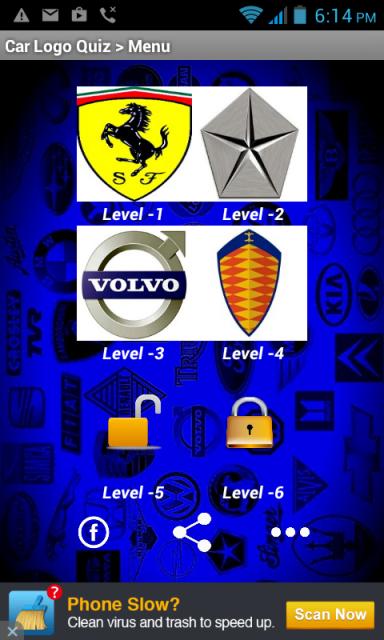 Car Logos Quiz Level 4 Car Logo Quiz Level 5 Game Solver Eydt