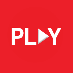 Vodafone Play- Live TV Movies TV Shows Videos Free 1 0 67