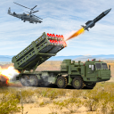 Army Missile Launcher Attack Best Army Tank War