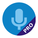 Smart Voice Assistant Pro