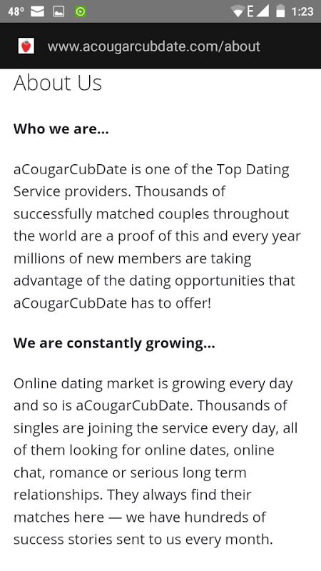 καλό όνομα οθόνης για online dating χριστιανικές συμβουλές γνωριμιών εστιάζουν στην οικογένεια