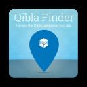 Qibla Finder: individua la tua direzione Qibla
