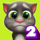 Meu Talking Tom 2