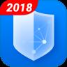 Super Security - Antivirus, Booster & AppLock Icon