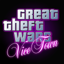 Great Theft Wars: Vice Town.