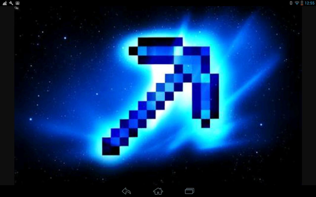 Super Map Maker 0 6 0 Download APK para Android   Aptoide