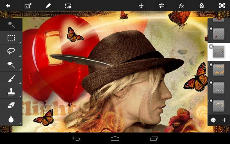 download photoshop cs6 free tensoftware