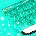 Green Keyboards