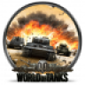 World of Tanks For Android and IOS Download Icon
