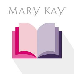 bd3c706f48f69d Mary Kay Online-Katalog 3.0 Laden Sie APK für Android herunter - Aptoide