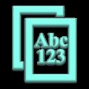 ?undle 152 Fonts