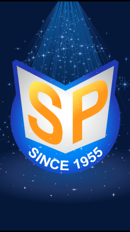 Swamy Publishers App 2 0 0 9 Download APK for Android - Aptoide