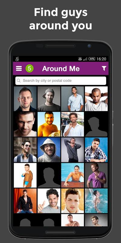 Λεσβίες dating εφαρμογές iPad