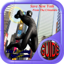 New Guide Amazing Spiderman 3