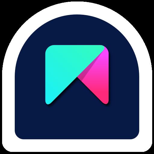 amazer - Global Kpop Video Community