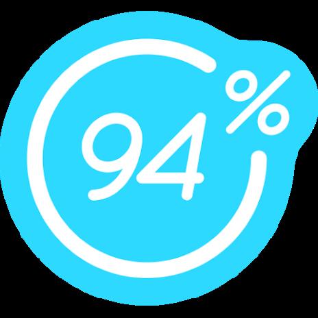 Logo Quiz World Uk Screenshot 1